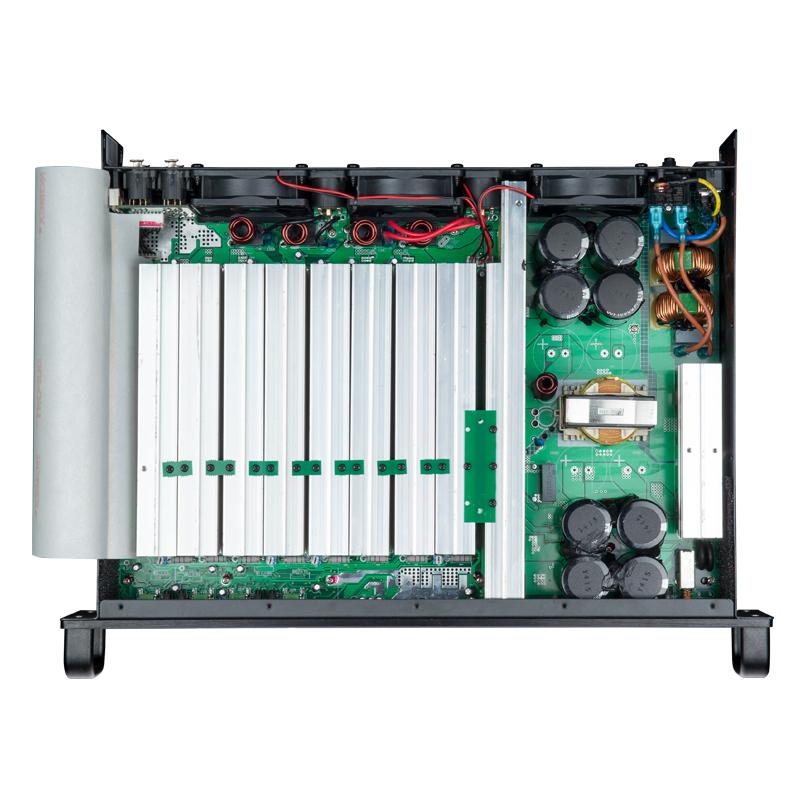 PS-4800  5