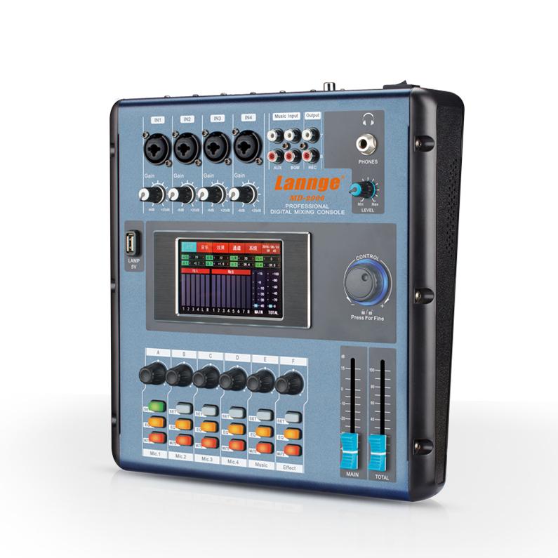 MD-2006  3