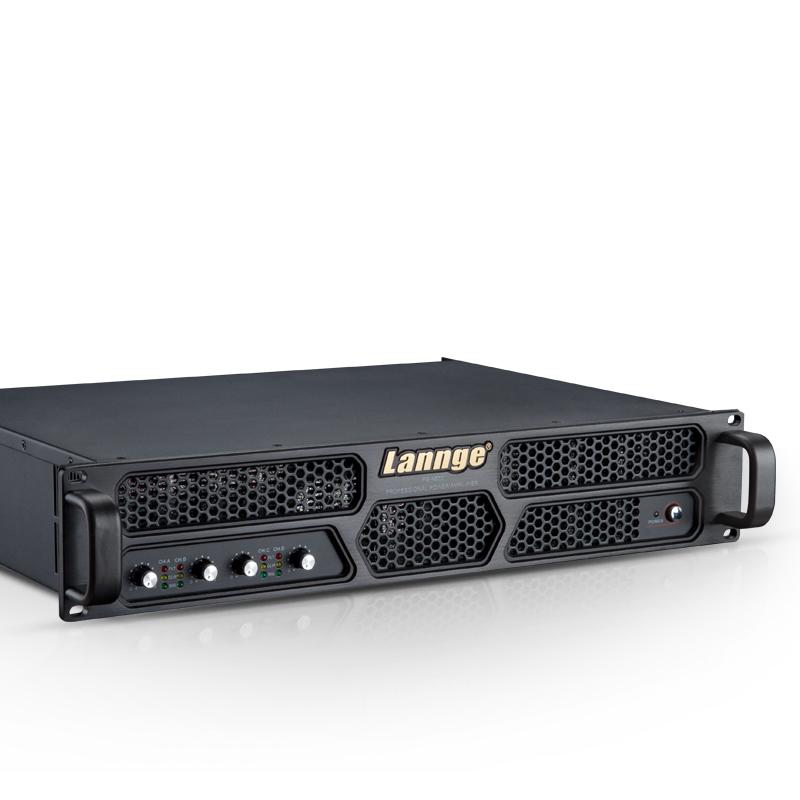 PS-4800  3