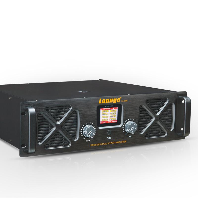 PA-3900  3