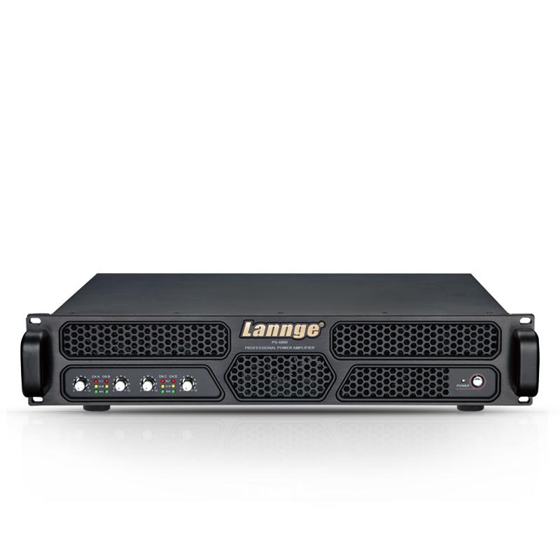 PS-4800  1