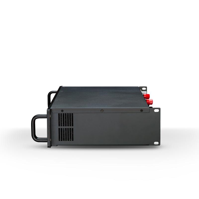 PS-4800  4