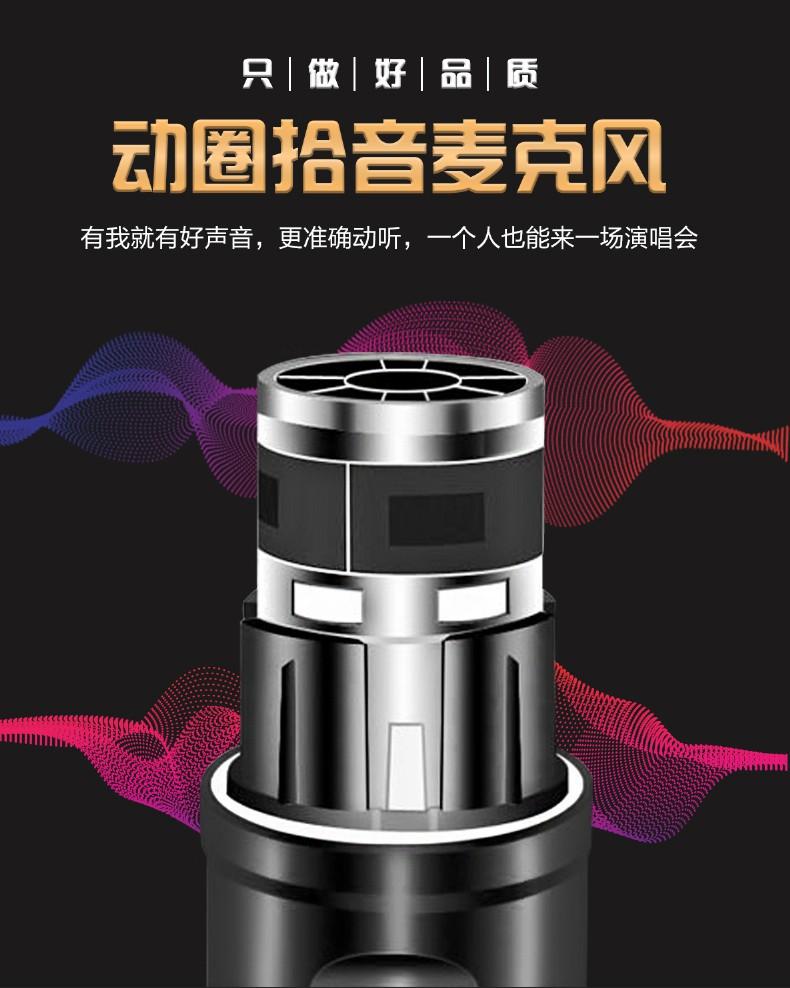 HK-200_08.jpg