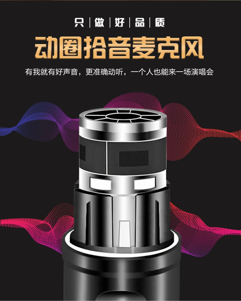 HK-300_08.jpg