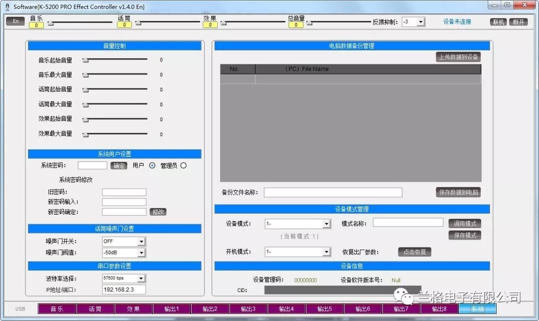 2.webp (1).jpg