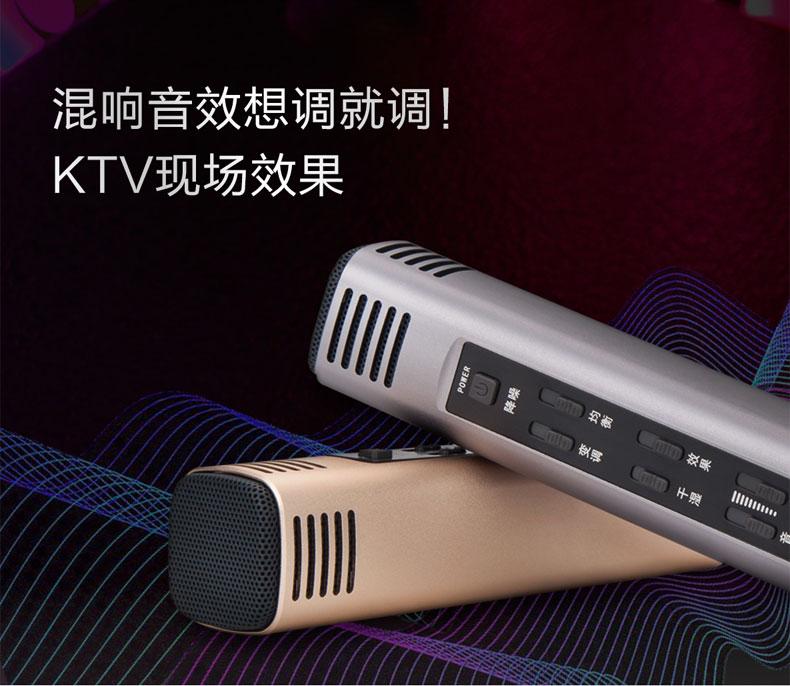 HK-500详情页_11.jpg