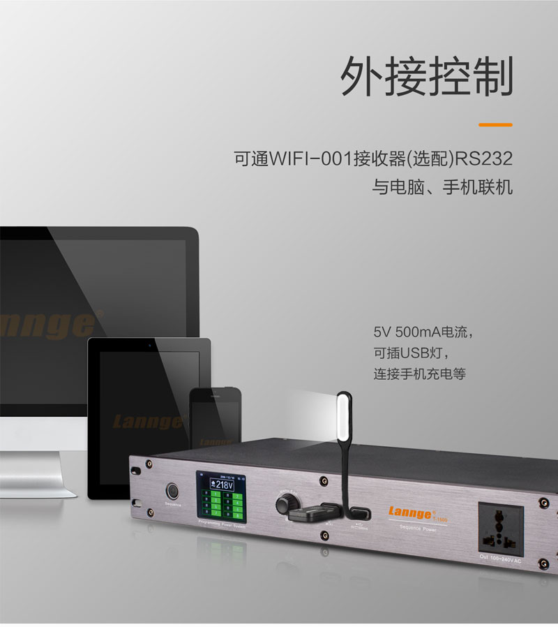 800X800详情切片_12.jpg