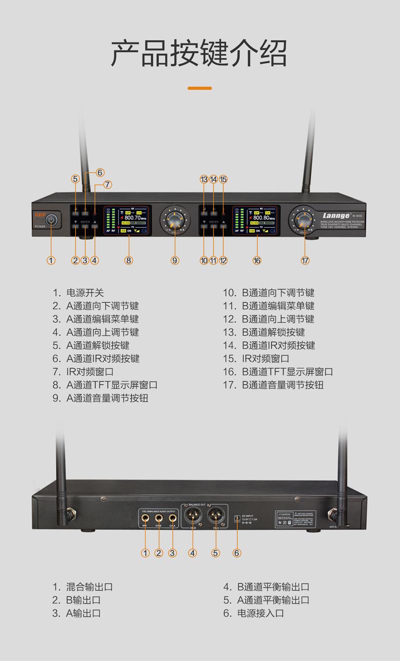 W-600详情_15.jpg